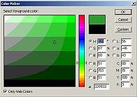 Colour Picker. Click to see a bigger image