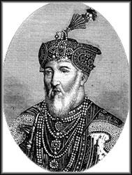 Dilawar Bin Ibrahim Mehmood Khan